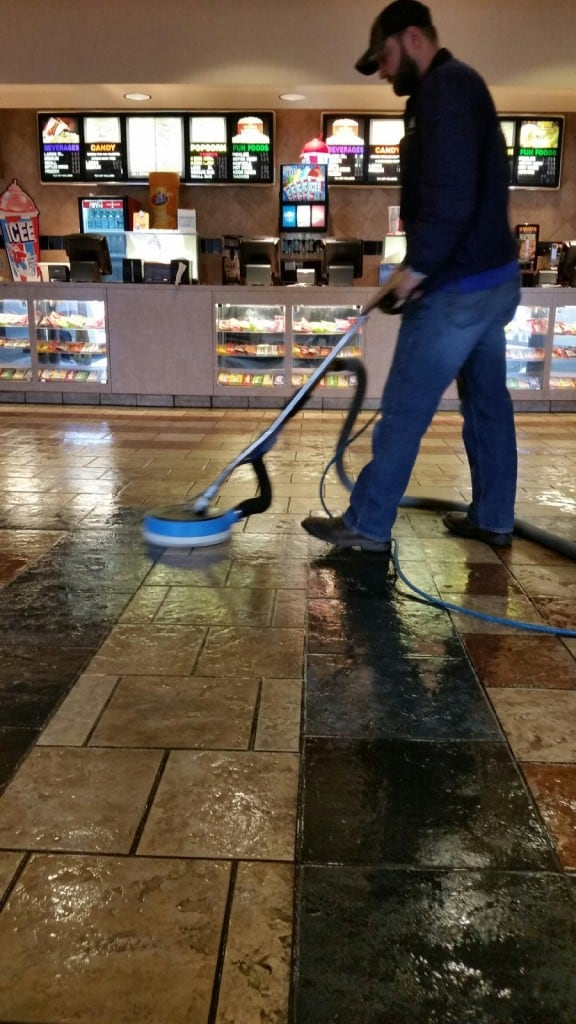 20141121_095227-576x1024 Tile & Grout Cleaning Kansas City