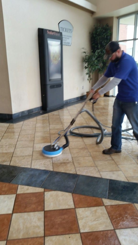 20141121_110731-576x1024 Tile & Grout Cleaning Kansas City