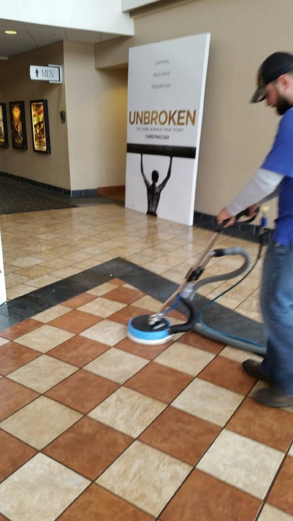 ATT_1420757827790_20141121_110701-576x1024 Tile & Grout Cleaning Kansas City