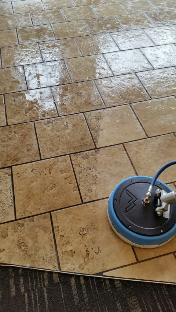 ATT_1420757827815_20141121_111156-576x1024 Tile & Grout Cleaning Kansas City