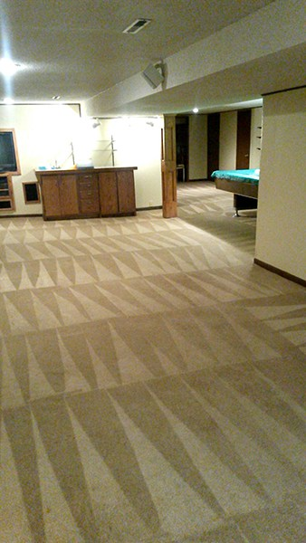 bk_carpet Carpet Cleaning Parkville, MO - What Carpet Cleaners Look for When Estimating