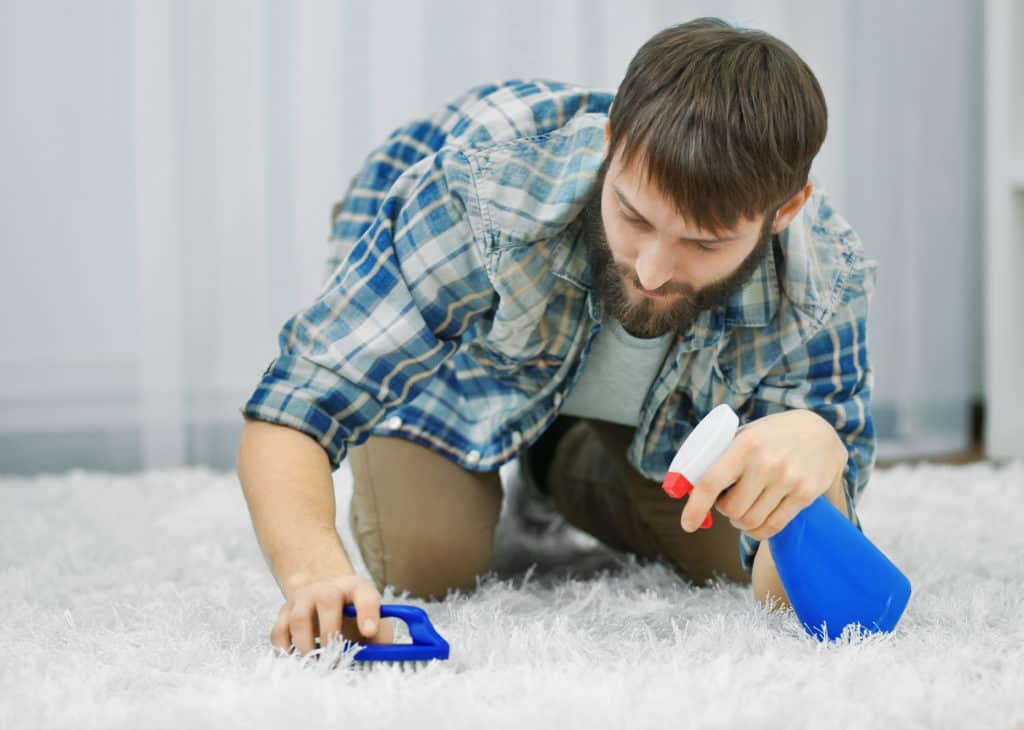 Depositphotos_135952146_original-1024x730 What To Look For When Choosing The Right Carpet Cleaning Company